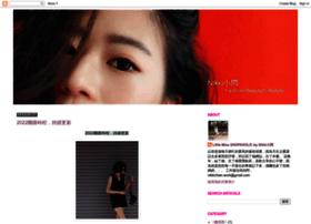 nikita57.blogspot.com