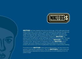 nikitoss.com