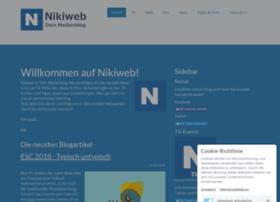 nikiweb.jimdo.com