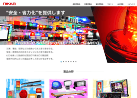 nikkei-mfg.co.jp