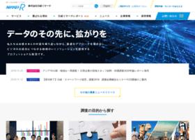 nikkei-r.co.jp
