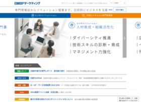 nikkeibpm.co.jp