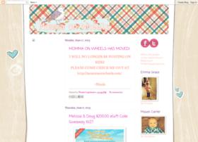 nikkicole22654.blogspot.com