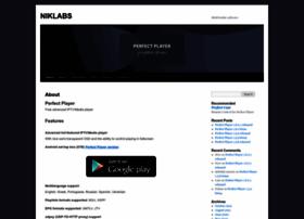 niklabs.com