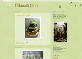 niknoekcake.blogspot.com
