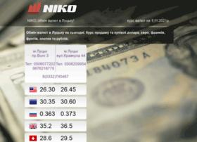 niko-lutsk.com.ua