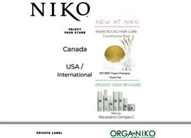 niko.com