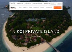 nikoi.com