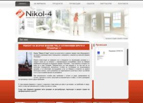 nikol-4.com