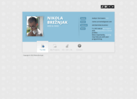 nikola-breznjak.com