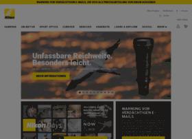 nikon-highlights.de