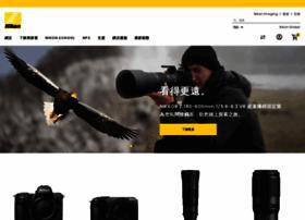 nikon.com.hk