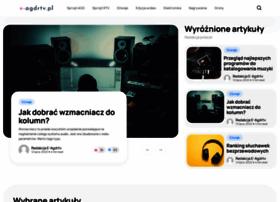 nikon.org.pl