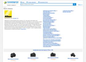 nikon.technoportal.ua