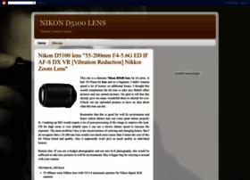 nikond5100-lens.blogspot.com