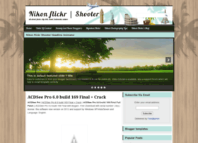 nikonflickr.blogspot.com