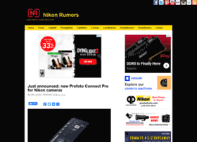 nikonrumors.com