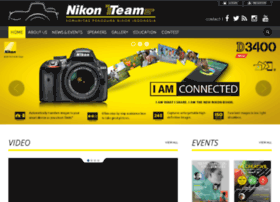 nikonteam.net