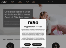 nikoprojects.nl