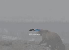 nikozen.com