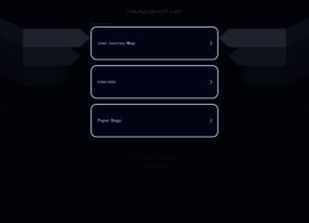 nikukyu-punch.com
