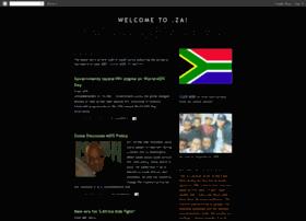 nikzadventures.blogspot.co.uk