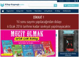 nil.com.tr
