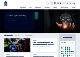 nil.org.pl