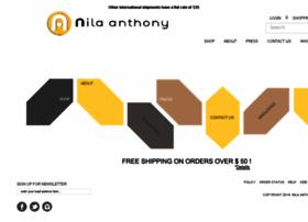 nila-anthony.com