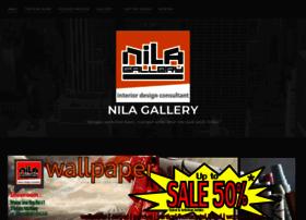 nilagallery.wordpress.com