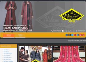 nilamsari.com