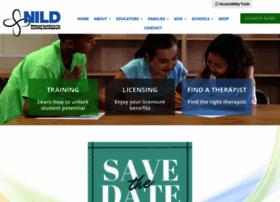 nild.net