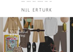 nilerturk.net