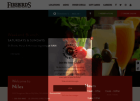 niles.firebirdsrestaurants.com