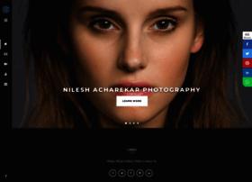 nileshacharekar.com