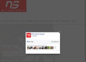 nilesports.tv
