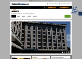 nilhotel.hotelinfirenze.com