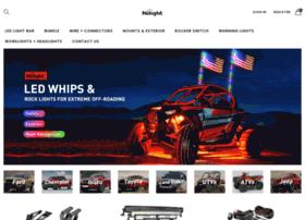 nilight.com