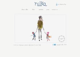 nilka.co.uk
