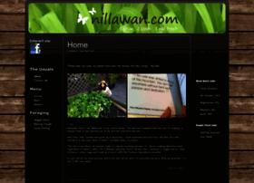 nillawan.com