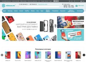 nillkincase.com.ua