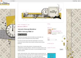 nilly-anlatiyor.blogspot.com
