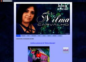 nilmacarvalho.blogspot.com