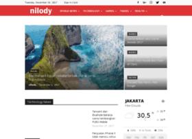 nilody.com