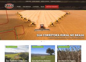 niloimoveis.com.br