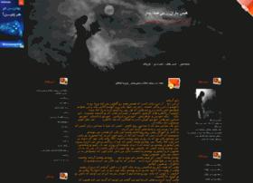 niloofar22.mihanblog.com