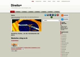 nilotavar.blogspot.com.br
