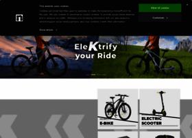 nilox.com