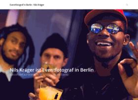 nils-krueger.de