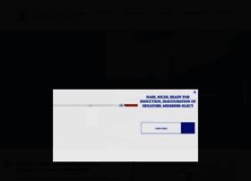 nils.gov.ng